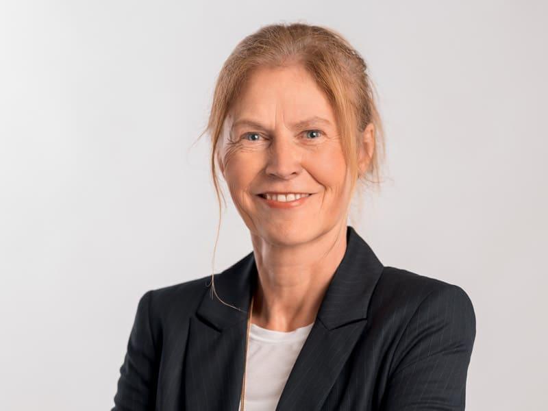 Renate Jaeckel