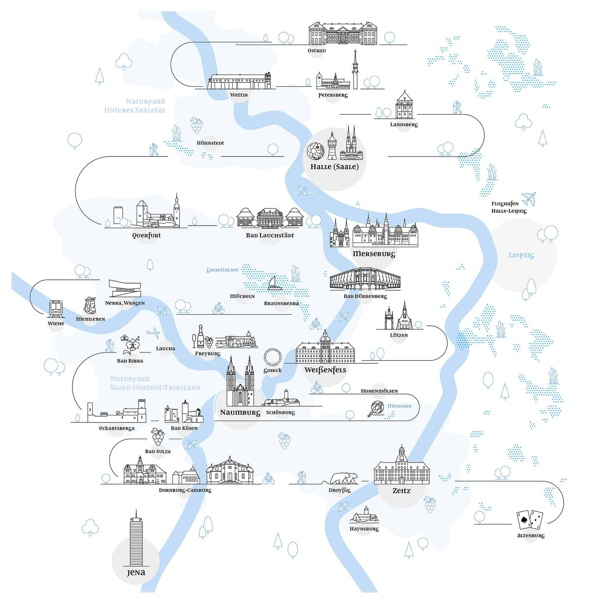 SUT Karte web 1