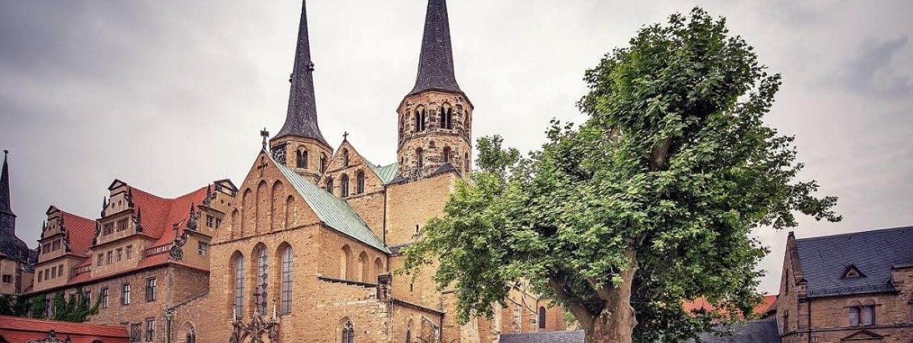view of the merseburg cathedral_c_united-cathedral-founders_falko-mat
