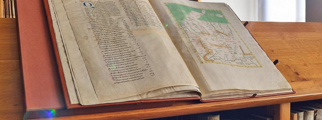 monastery_library_library_time_c_united_dom_founders_falkomatte